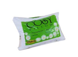 KN-COSYPIL - Cosy Polyester Pillow
