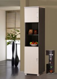 EY 3053A-DIY High Cabinet with 2 Doors