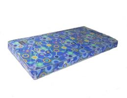 KN-BIN3X5 - 5 inches Single Foam Mattress