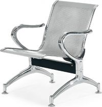 ALC SC1S - 1 Seater Airport Link Chair