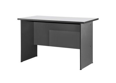 RE 1200- 4' STANDARD TABLE