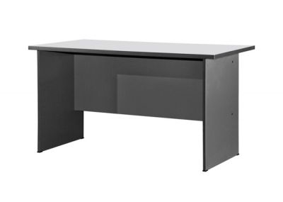 RE 1500 - 5' Office Table