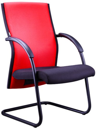 BC 153-Uranus Visitor Chair