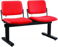 BC 590-2-2 Seater Link Chair