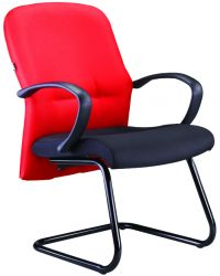 BC 803-Jupiter Visitor Chair