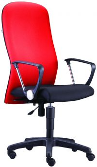 BC 810-Neptune Highback Chair