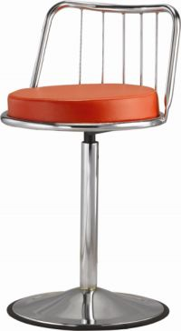 EBS 05-Low Stool