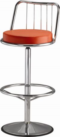 EBS 06-High Stool