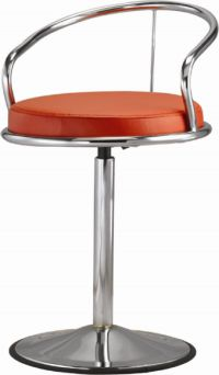 EBS 09-Low Stool
