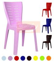 EV EL701 - 3V Plastic Chair