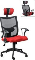 ER 5004 Mesh Highback Chair