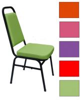 ER 906 - Colourful Banquet Chair