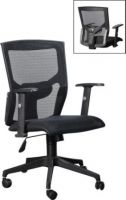 ER 9301 Mesh Lowback Chair