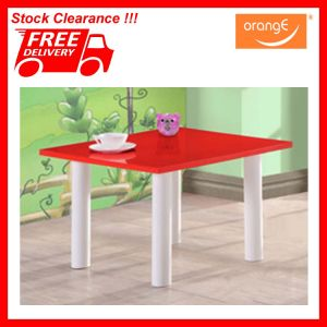 ERCTS 6060 - Multi-purpose Table