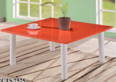 ERCTS 7575 - Multi-purpose Table