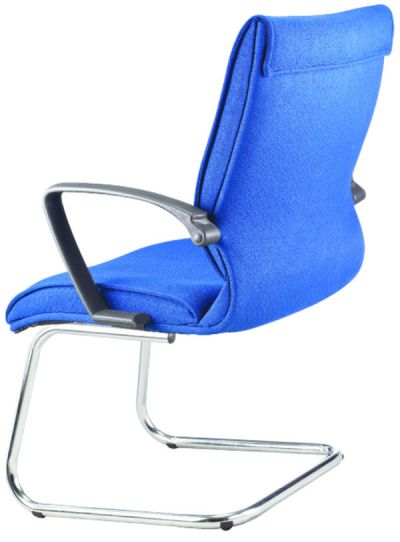 EX 74-Euphorbia Executive Visitor Chair