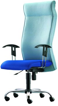 EX 88-Forsthia Executive Highback Chair