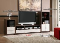 EY 2020 SET 10-DIY TV CABINET (ABD)