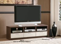 EY 2020D- DIY TV CABINET