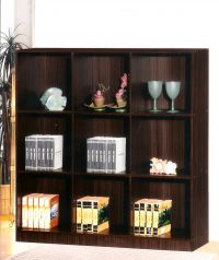 EY 3031-Book Shelf