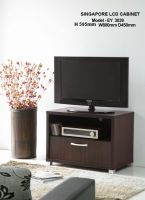EY 3039 - Singapore LCD TV Cabinet