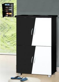 EY 3049 - Shoes Cabinet