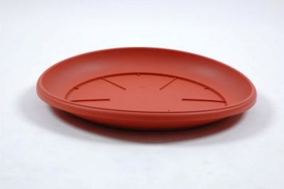 EFBL 118 - Flower Pot Saucer 118 - XL