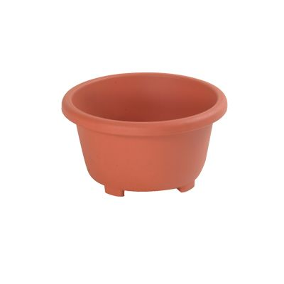 EFBL 357 - RS Flower Pot 357 - S