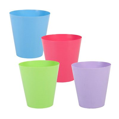 EFPB 1254 - Paper Dustbin (6 in 1)