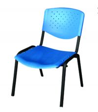 GR 202 - Student Chair