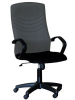 GR 50TD - Highback Chair