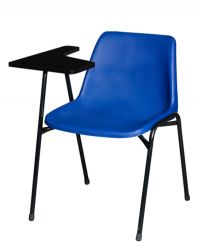 GR 999A- Student Chair with Table Top