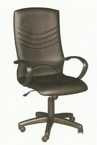 GRP 5000-Highback Chair