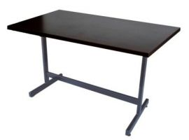 MCTP 425 - Particle Board MC Table