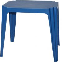 EMS 318 - Stackable Plastic Exam Table (30 in 1)