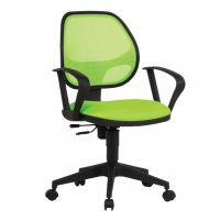 NT-01-Portunaccio Typist Chair