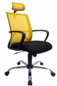 NT 32(HB) - Mesh Highback Chair