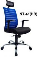 NT 41(HB) - Mesh Highback Office Chair