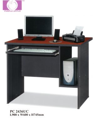 PC Computer Table