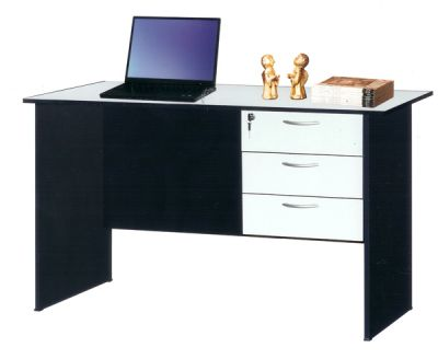 PW 3048- 4' Writing Table