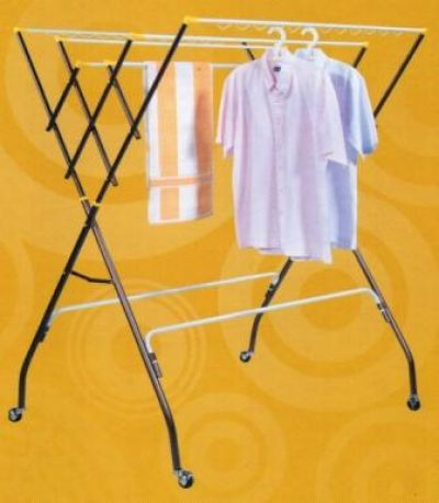 EV RB640-6N - 3V Cloth Hanger