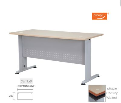 SJT 150 Writing Table + SJ Leg