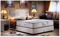 SPVM6 1200 - Vono SpinePro 1200 Mattress(King Size)