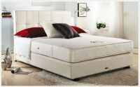 SSVM 5 - Vono Spinal Saver Mattress(Queen Size)