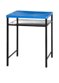 STP 645-Student Plastic Table