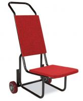 GB CT- BANQUET CHAIR TROLLEY