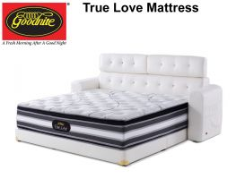 Goodnite True Love Mattress Only